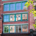 471 west broadway, loft, soho,