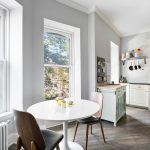 134 Lincoln Place, Cool Listings, Park Slope, Co-op, Brooklyn Co-op for sale,