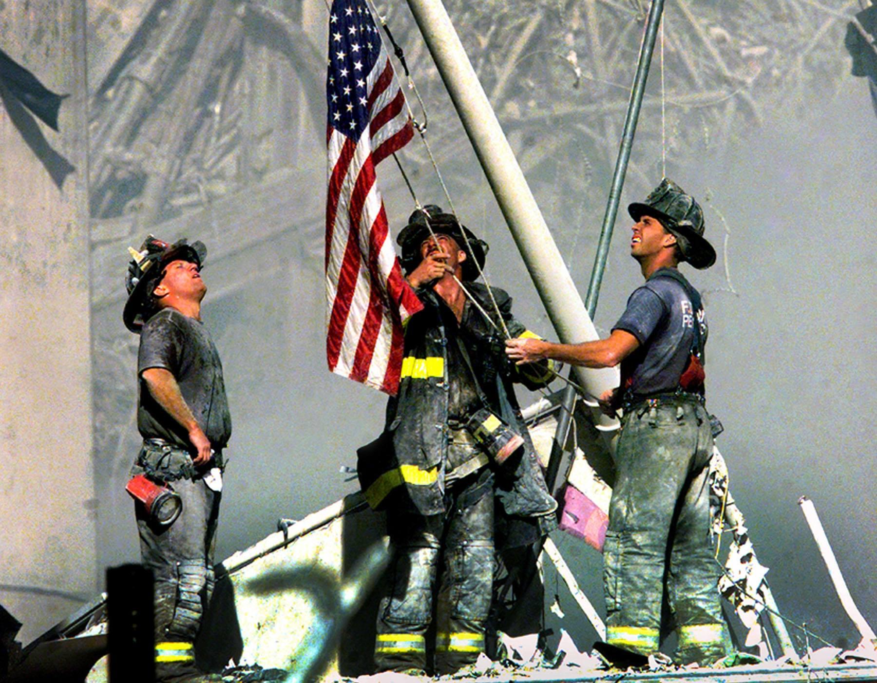 Výsledok vyhľadávania obrázkov pre dopyt ground zero