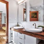68 thomas street, tribeca, loft, bathroom