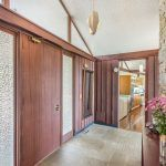 24 Eagle Ridge Way, First Watchung Mountain, mid-century modern, modern house, modern home, New Jersey, West Orange, cool listings, eichler, 60s, mod, mid-century design, modernist architecture
