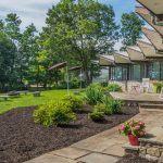 Eagle Ridge West Orange Homes For Sale