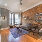 799 President Street, cool listings, park slope, co-ops