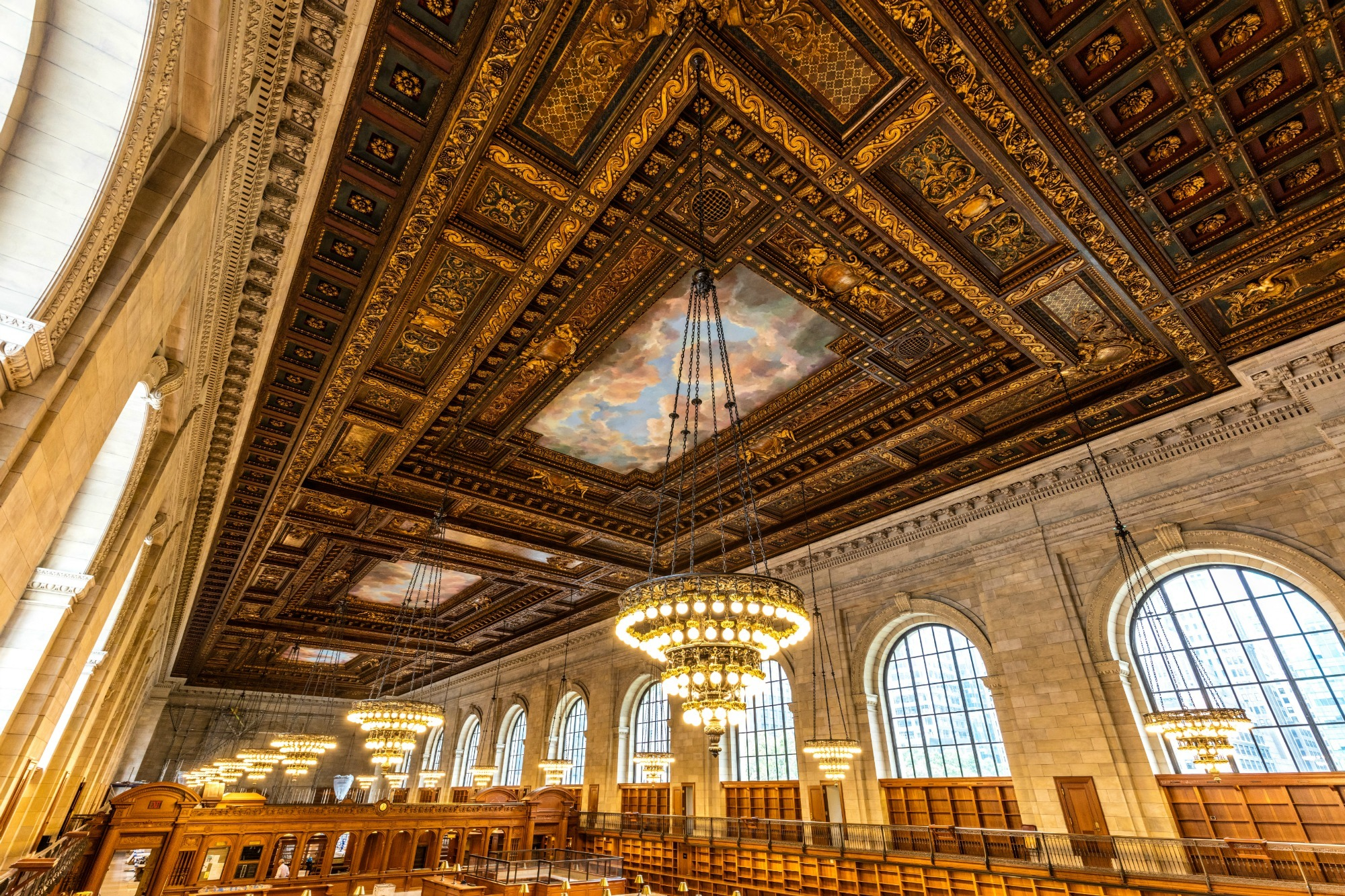 NYPL-Rose Main Reading Room-after-2