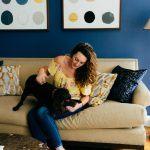 Ashley Davis-Mysqft-by Erin Kestenbaum-30