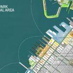 AECOM Red Hook redevelopment 6