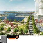 AECOM Red Hook redevelopment 7