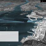 AECOM-Red-Hook-redevelopment-plan2
