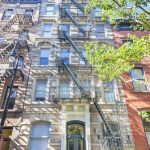 77 perry street, west village, co-op,