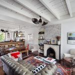 98 Pioneer Street, brooklyn, townhouse, Red Hook, interiors, cool listing, two-family, condo alternative