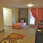 1524 Route 9D Bedroom 3