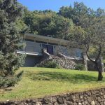 1524 Route 9D Coldwell Banker
