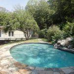 1524 Route 9D exterior pool