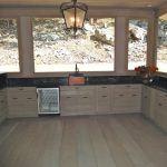1524 Route 9D kitchen 2