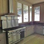 1524 Route 9D Kitchen