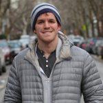brandon stanton, humans of new york