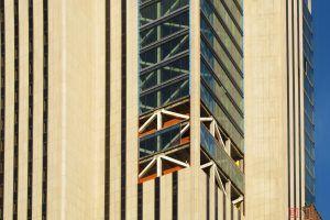 Verizon Building 375 Pearl Street