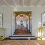 121 Further Lane, Reed Krakoff, Lasata, Jackie O summer home, Hamptons celebrities