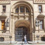 Roberta Flack apartment, Dakota celebrities, 1 West 72nd Street, Upper West Side celebrities