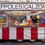 90th annual Feast of San Gennaro in Little Italy, little italy festival, nyc festivals, annual nyc street fairs, nyc street fairs