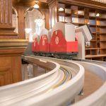 NYPL-book train-1