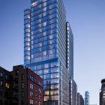 565 Broome Street-Renzo Piano-1