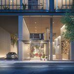 565 Broome Street-Renzo Piano-3
