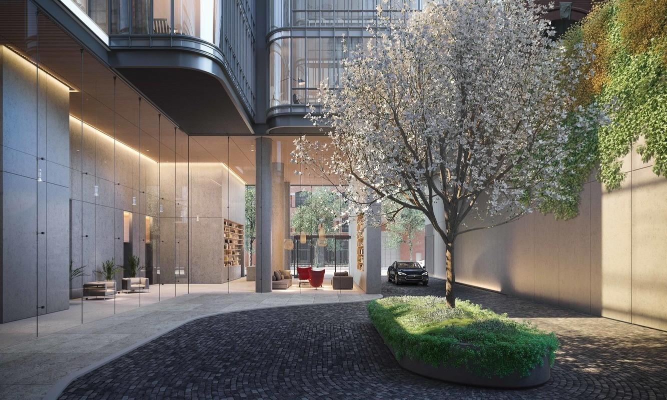 565 Broome Street-Renzo Piano-4