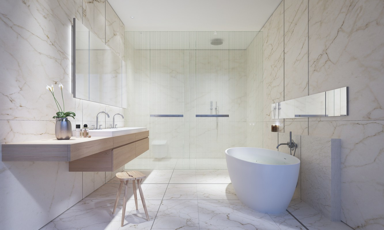 565 Broome Street-Renzo Piano-6