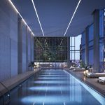 565 Broome Street-Renzo Piano-8
