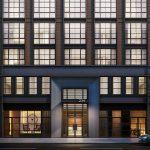 234 East 23rd Street, Gramercy condos