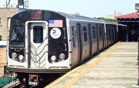 w-train