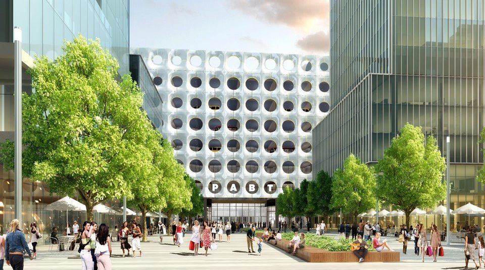 arcadis-port-authority-bus-terminal-proposal7