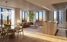 196 Orchard, Ben Shaoul, LES, Lower East Side, Katz's, new developments, condominiums