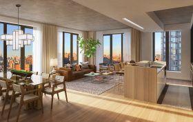 196 Orchard, Ben Shaoul, LES, Lower East Side, Katz's, new developments, condominiums