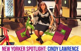 MoMath-Cindy-Lawrence