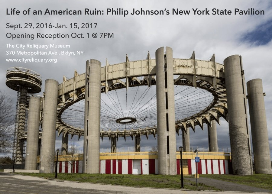 philip-johnson-pavilion