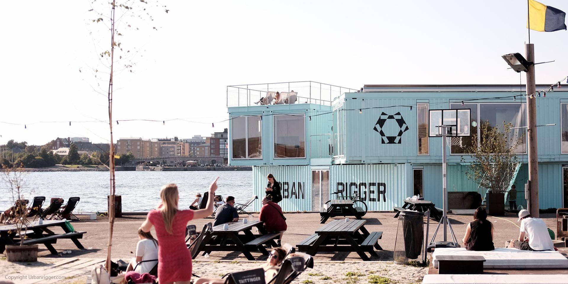 Urban Rigger_2