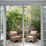 150 East 22nd Street, cool listing, carriage house, townhouse, gramercy, gramercy park, Breese Carriage House, E.L. Breese, historic homes, interiors, terrace, roof deck, outdoor space