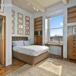 68 jane street, west village, loft