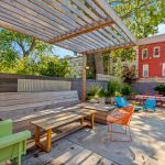 176 Lefferts Avenue, cool listings, prospect lefferts gardens, townhouses