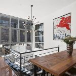 550 grand street, compass, williamsburg, condo