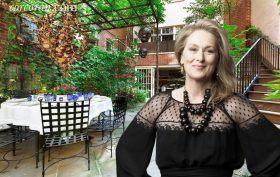 19-West-12th-Street-Meryl-Streep