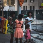 attis clopton photography, the urban lens