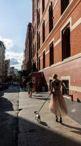 attis clopton photography, the urban lens