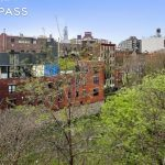88 East 3rd Street, cool listings, east village, co-ops, tenement, studio for sale, east village studio