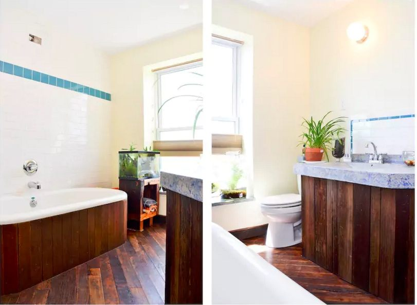 eco-triplex-brooklyn-bathroom