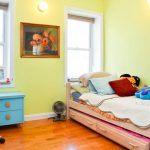 eco-triplex-brooklyn-bedroom1