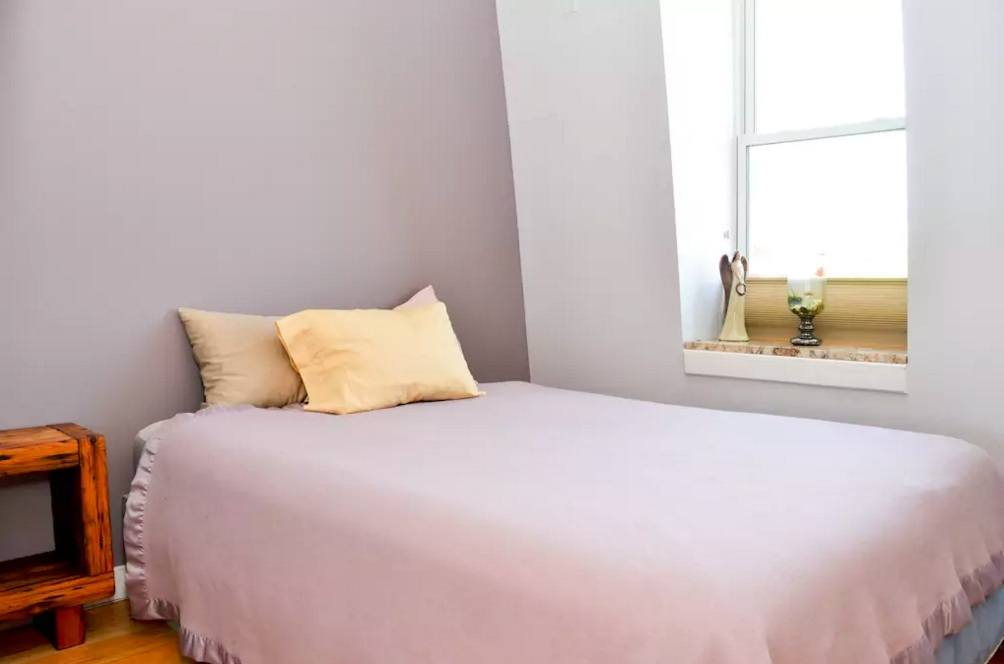 eco-triplex-brooklyn-bedroom2