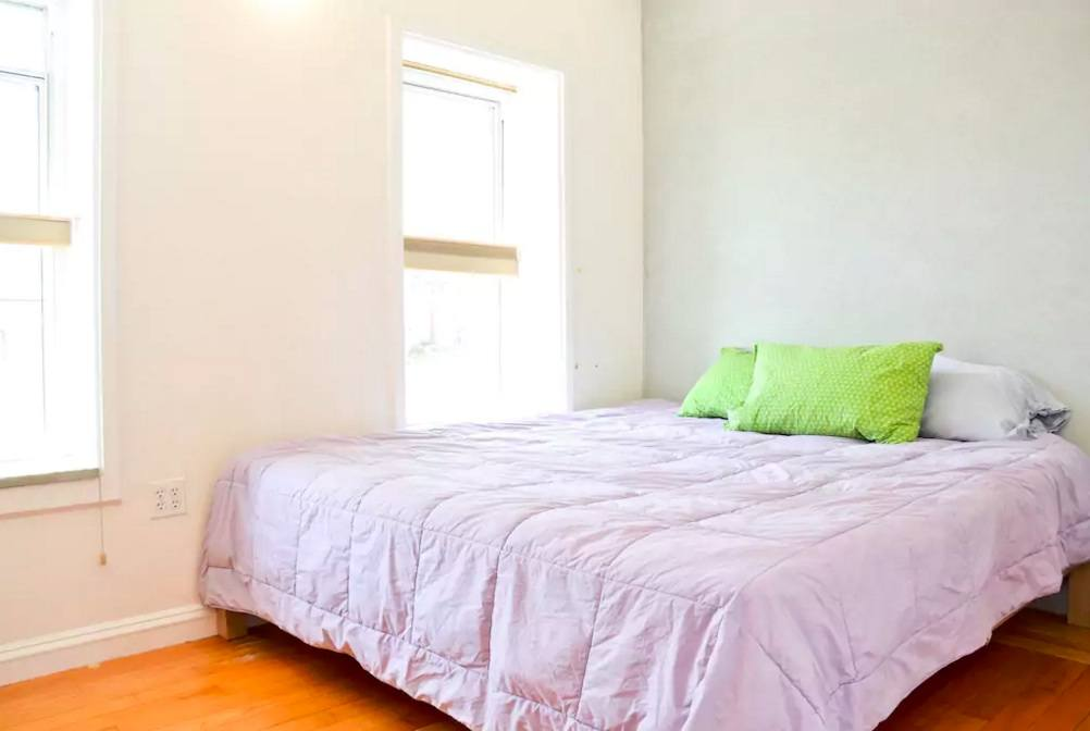 eco-triplex-brooklyn-bedroom5